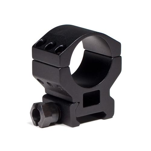 Vortex Tactical 30mm Picatinny Weaver Scope Rings - Australian Tactical Precision