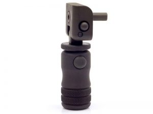 Accu-shot Accuracy International ASAI Mount Monopod with Quick Knob BT08-QK - Australian Tactical Precision