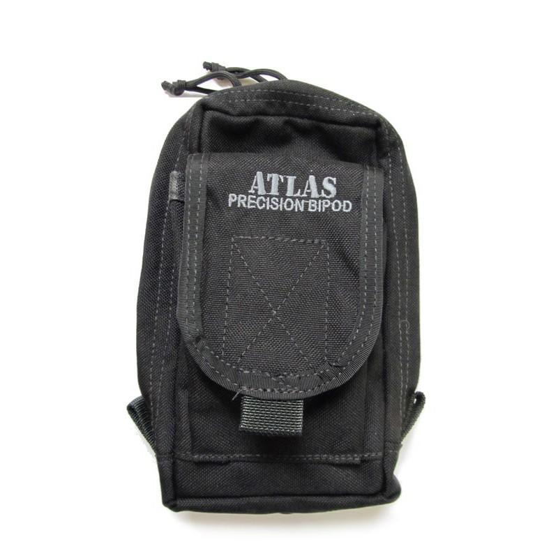 Atlas Bipod Pouch BT30 - Australian Tactical Precision