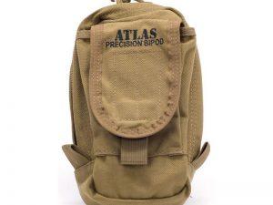 Atlas Bipod Pouch BT30 - Australian Tactical Precision