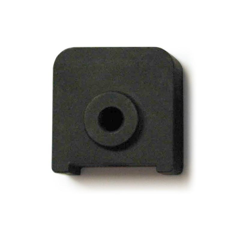 Accu-shot Accuracy International AI Monopod Bracket (AIMB) BT39 - Australian Tactical Precision