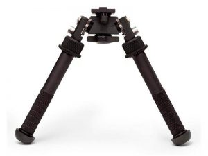 Atlas Bipod PSR BT46-NC - No Clamp - Australian Tactical Precision