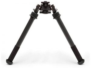 Atlas Bipod PSR BT47-NC - Tall No Clamp - Australian Tactical Precision