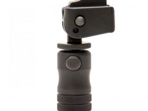 Accu-shot Accuracy International AT (ASAIAT) Monopod with Quick Knob BT57-QK - Australian Tactical Precision