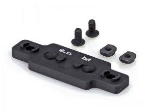 Atlas Bipod M-LOK Adaptor for Atlas -NC Bipods BT70 - Australian Tactical Precision