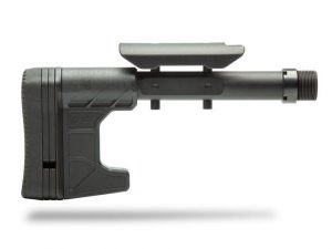 MDT Composite Carbine Butt Stock (CCS) - Australian Tactical Precision