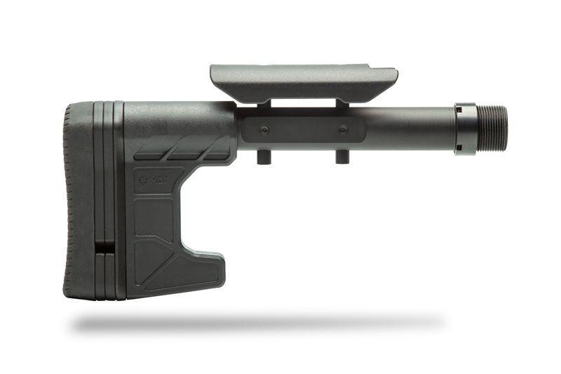MDT Composite Carbine Butt Stock (CCS) - Australian Tactical Precision