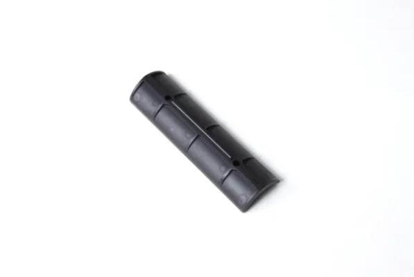 Victor Company Titan Universal Cheekrest Cheek Rest - Spacer Only - Australian Tactical Precision