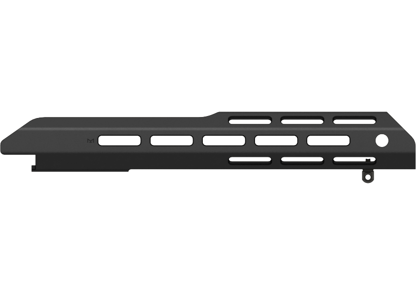 MDT Forend Handguard for ESS Chassis System - Australian Tactical Precision