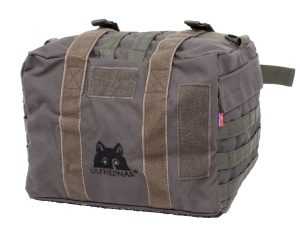 "Ulfhednar PRS Shooting Bag Support Rest ""Fat Boy"" #UH202 - Australian Tactical Precision"