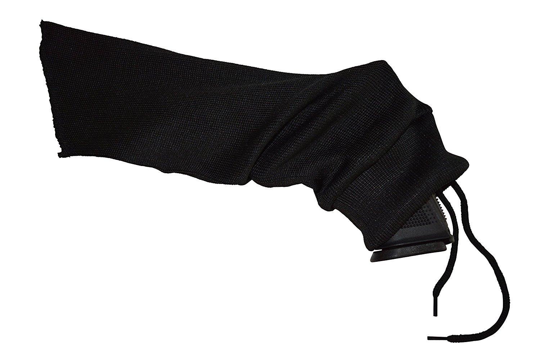 GunSoc VCI Rust Inhibitor Impregnated Gun Sock - Rifle and Pistol - Australian Tactical Precision
