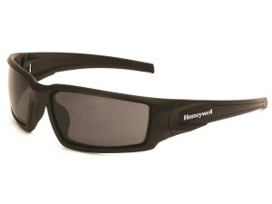 Honeywell Hypershock Shooting Safety Glasses - Polarised - Australian Tactical Precision