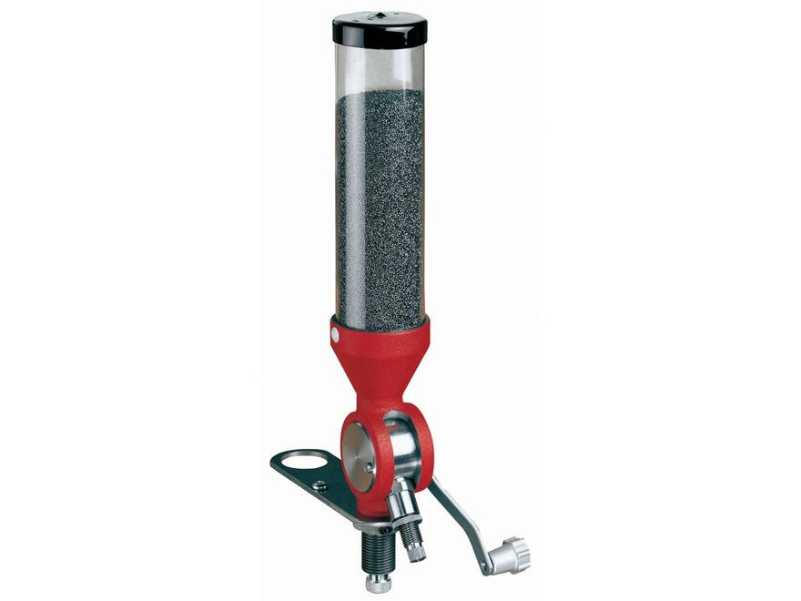 Hornady Lock-N-Load Powder Measure #050069 - Australian Tactical Precision