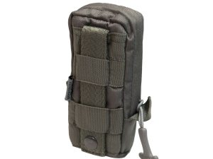 Ulfhednar PRS Kestrel Windmeter Molle Pocket Carry Case #UH127 - Australian Tactical Precision