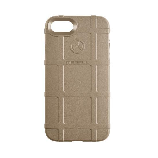 Magpul Field Phone Case for Apple iPhone 7 and 8 MAG845 - Australian Tactical Precision