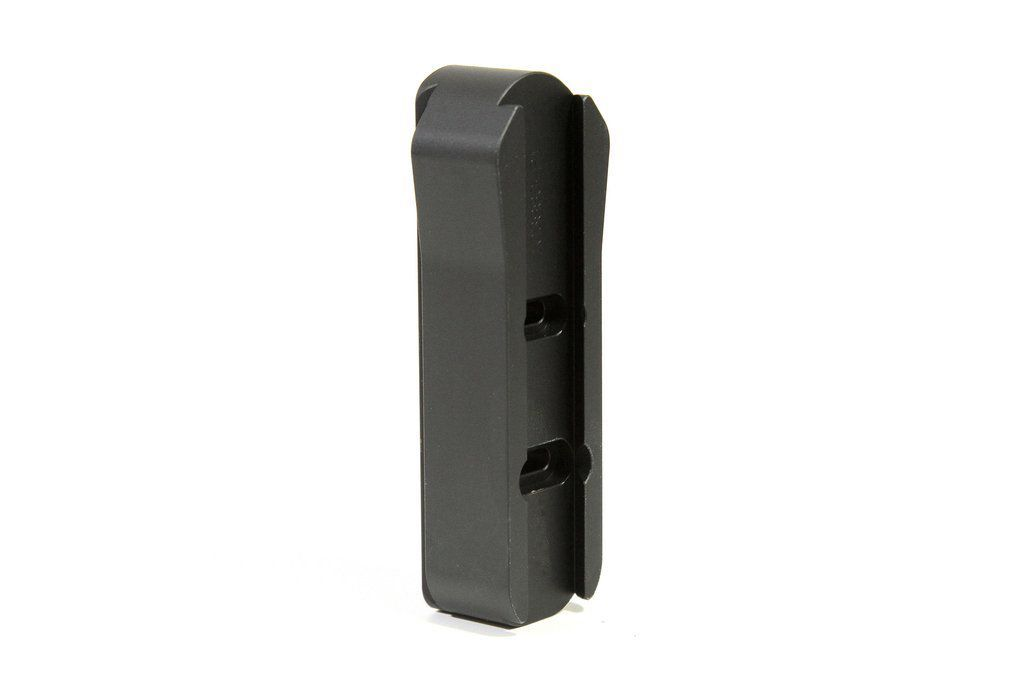 MDT 1 Inch Length of Pull (LOP) Aluminium Buttstock Extender Spacer - Australian Tactical Precision