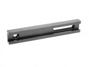 EGW Mystic Precision T Slot Anschutz UIT Accessory Rail for MPOD Bipod - Australian Tactical Precision