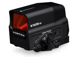 Vortex Razor AMG UH-1 Holographic Red Dot Reflex Sight 1 MOA - Australian Tactical Precision