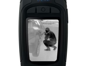 Seek Thermal Reveal Shield PRO FastFrame Thermal Imaging Camera IP67 Rated - Australian Tactical Precision