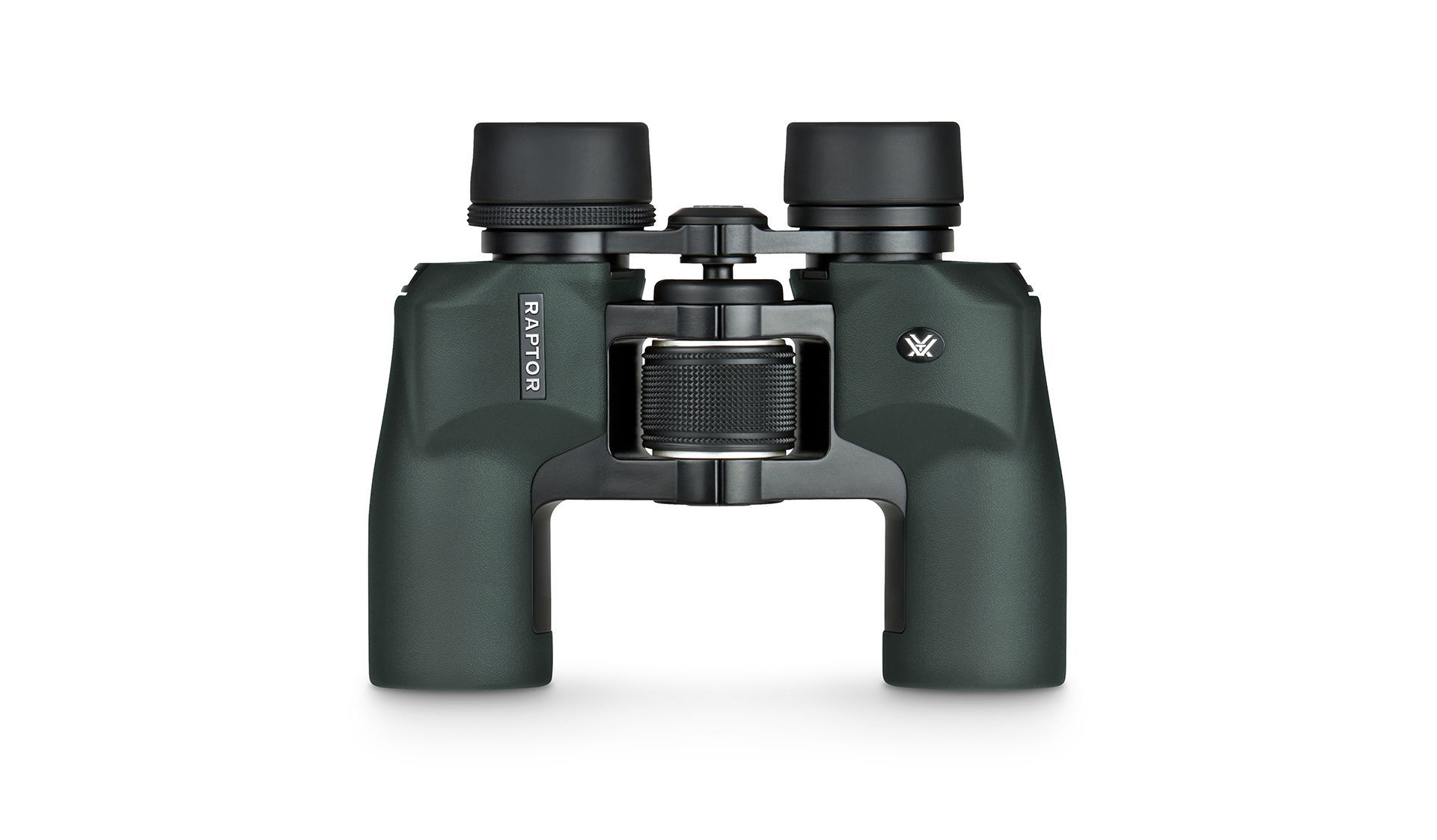 Vortex Raptor 8.5x32 Binoculars R-385 - Australian Tactical Precision