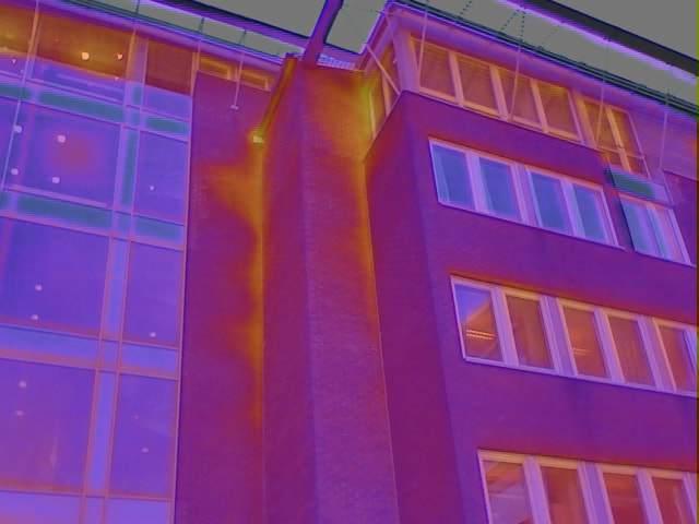 Seek Thermal Seek Shot PRO Thermal Imaging Camera - Australian Tactical Precision