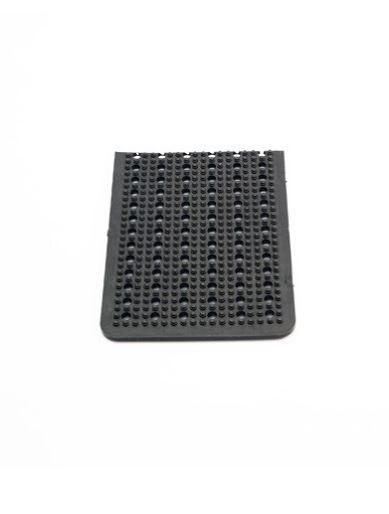 Limbsaver Strap On Protective Shooting Pad - Australian Tactical Precision
