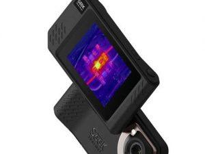 Seek Thermal Seek Shot Thermal Imaging Camera - Australian Tactical Precision