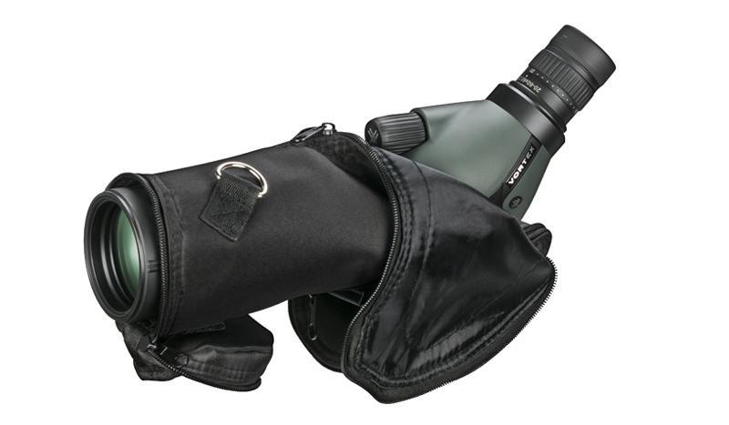 Vortex Diamondback 20-60x60 Angled Spotting Scope DBK-60A1 - Australian Tactical Precision