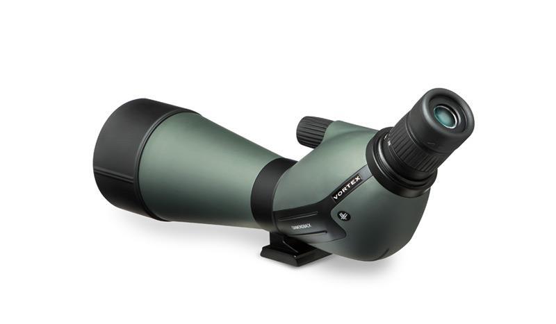 Vortex Diamondback 20-60x80 Angled Spotting Scope DBK-80A1 - Australian Tactical Precision