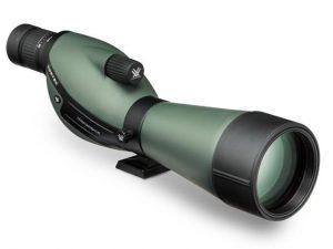 Vortex Diamondback 20-60x80 Straight Spotting Scope DBK-80S1 - Australian Tactical Precision