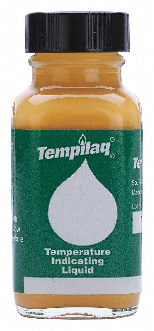 Tempil Tempilaq Temperature Indicating Liquid for Case Annealing - Australian Tactical Precision