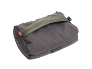 "Ulfhednar Rear Support PRS Shooting Bag Rest ""Cookie Dough"" #UH103 - Australian Tactical Precision"