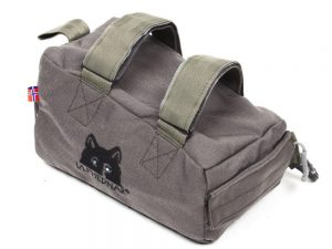 """Ulfhednar PRS Shooting Bag Support Rest """"Angle"""" #UH203 - Australian Tactical Precision"""