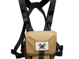 Vortex Glasspak Binocular Harness Carrier - Australian Tactical Precision