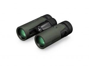 Vortex Diamondback HD 8x32 Binoculars with Deluxe Case DB-212 - Australian Tactical Precision