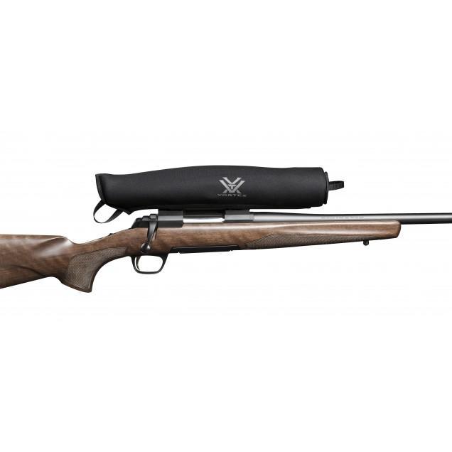 Vortex Sure Fit Neoprene Rifle Scope Covers - Australian Tactical Precision