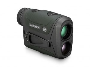Vortex Laser Range finder Monocular Razor HD 4000 LRF-250 - Australian Tactical Precision