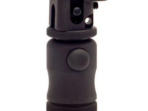 Monopods and Accessories