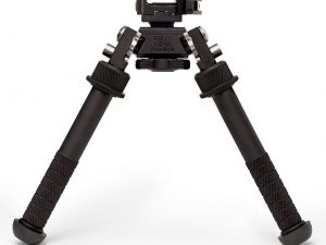 Bipods and Accessories
