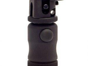Accu-shot Sling Stud Mount Monopod with Quick Knob - Australian Tactical Precision