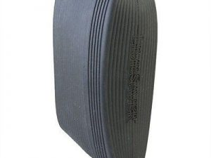 Limbsaver Classic Slip On Recoil Pad, Universal Fit - Australian Tactical Precision