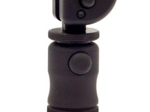 Accu-shot Picatinny Mount Monopod with Quick Knob - Australian Tactical Precision