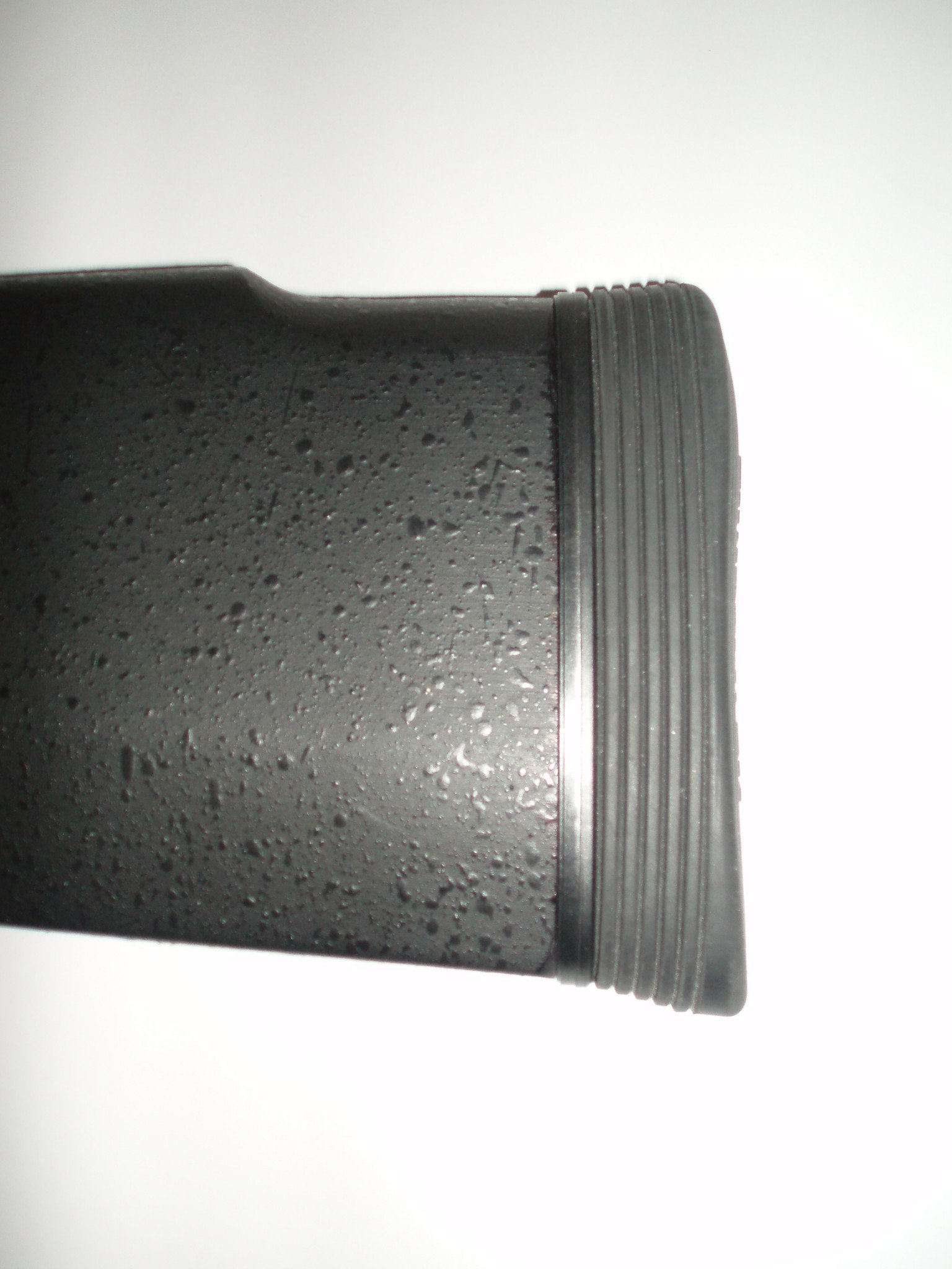 Limbsaver Classic Precision Fit Recoil Pad - Australian Tactical Precision